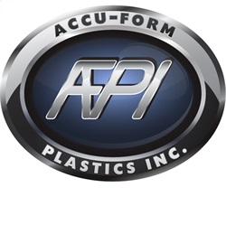 ACCU-FORM products now available on the DCi Sales Network