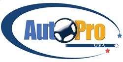 Auto Pro USA