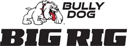 BULLY DOG BIG RIG joins DCi Sales Network