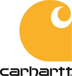 CARHARTT joins the DCi Sales Network