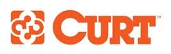 CURT Manufacturing