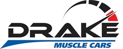 Drake Muscle