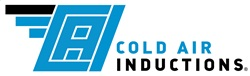Cold Air Inductions - Unique Auto Depot