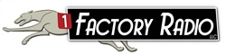 1 FACTORY RADIO joins the DCi Sales Network