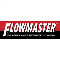 Flowmaster California Catalytic Converters