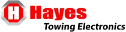 Now on CatalogRack.com: Hayes Brake Controller Co
