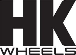 HK Wheels