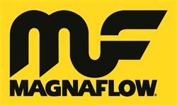 MagnaFlow 49 State Converter