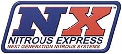 Nitrous Express