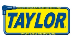 Taylor Gaskets