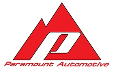 Paramount Automotive Now Live on CatalogRack.com