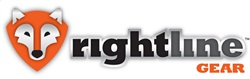 RIGHTLINE GEAR products available on the DCi Sales Network