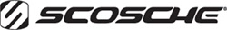 SCOSCHE INDUSTRIES brings product line to DCi Sales Network