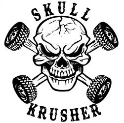 Skull Krushers